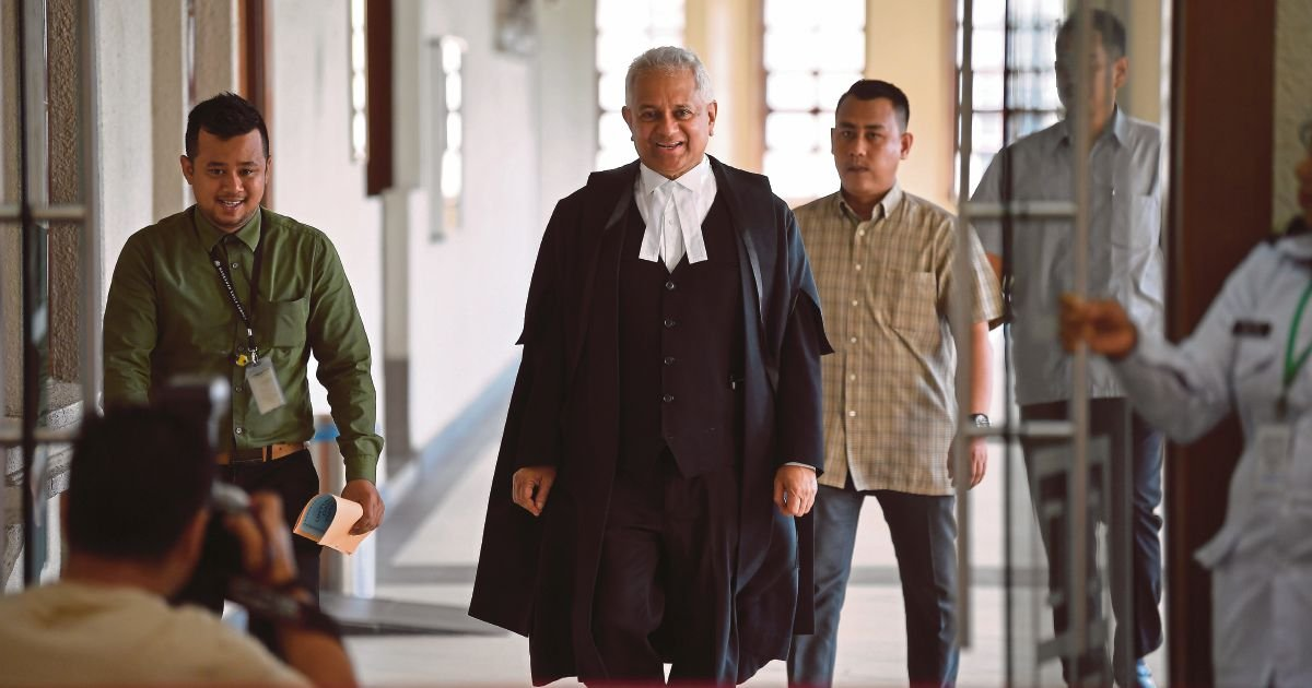 AG drops charges against 12 accused of supporting LTTE