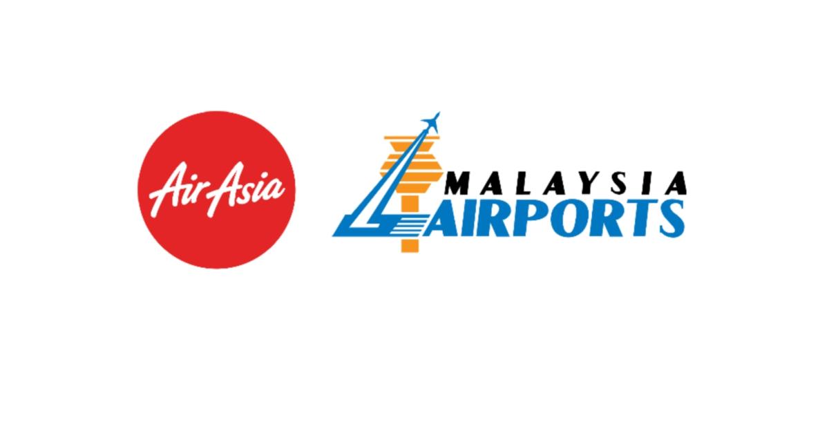 AirAsia, AirAsia X sue MAHB for RM480m
