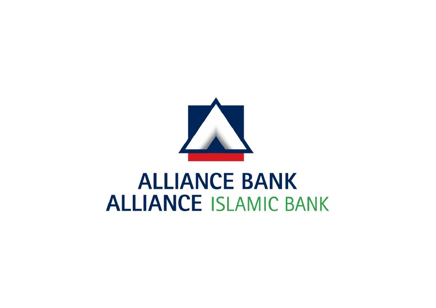 application for foreign remittance commercial bank
