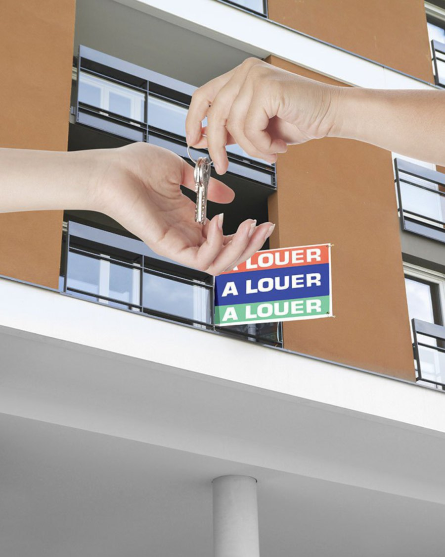 Bad tenants: Know your rights as a landlord | New Straits