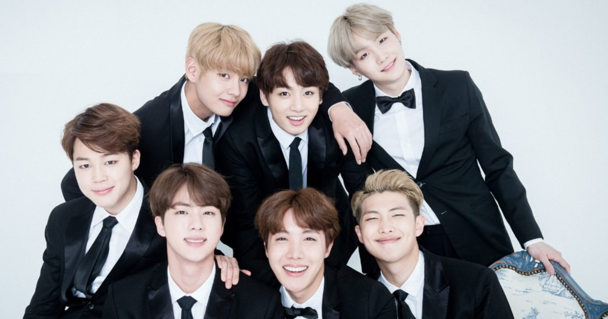 showbiz bts to perform at 2020 grammy awards bts to perform at 2020 grammy awards