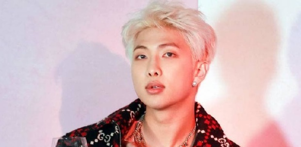 Showbiz: BTS' 'Map Of The Soul: Persona' first album to sell 2mil