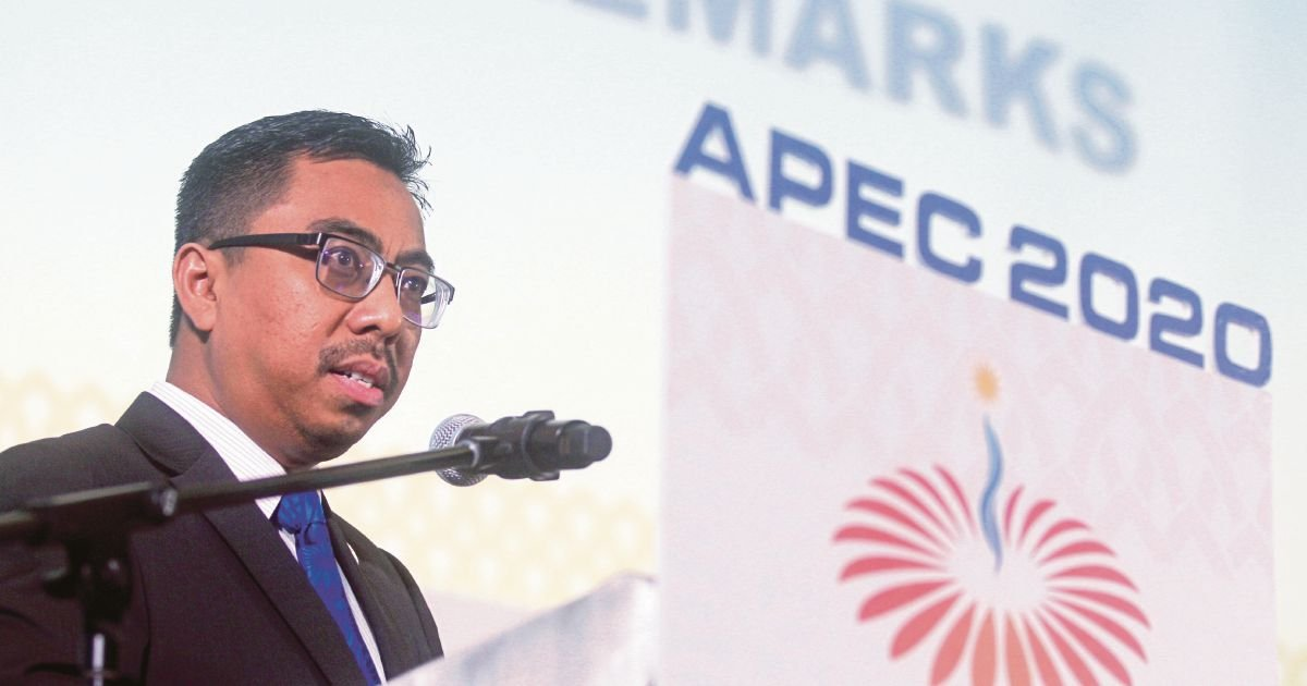APEC aiming for its shared prosperity agenda to be translated into work plans