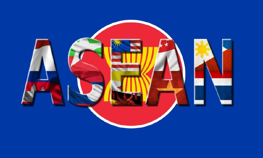 Image result for asean""