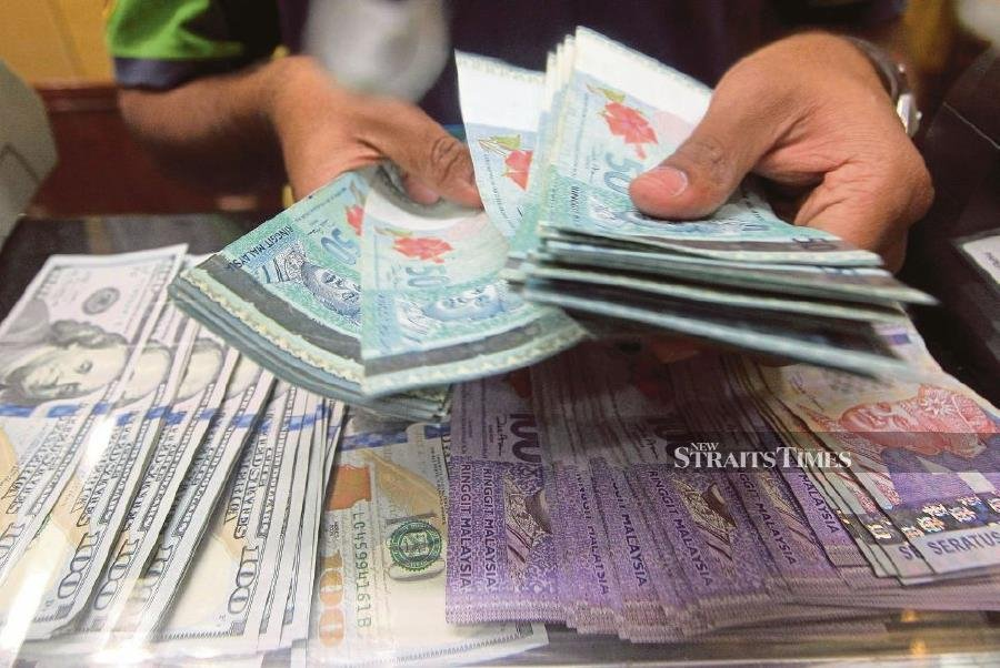 Above Average Salary Increase Expected For Malaysian