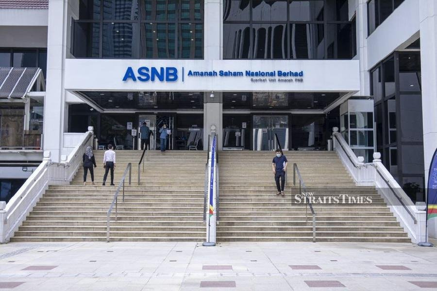 Permodalan Nasional Bhd (PNB) is reportedly selling the 21-storey Menara MIDF in Jalan Raja Chulan to Singapore-based JD Hospitality Sdn Bhd for about RM140 million.