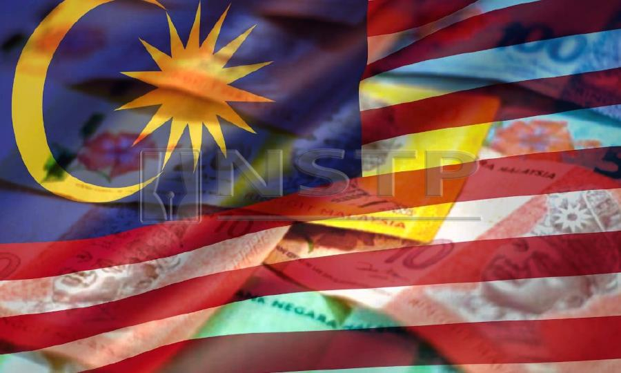Malaysia was ranked 61st in latest Corruption Perceptions Index (CPI) for 2018. - NSTP/File pic