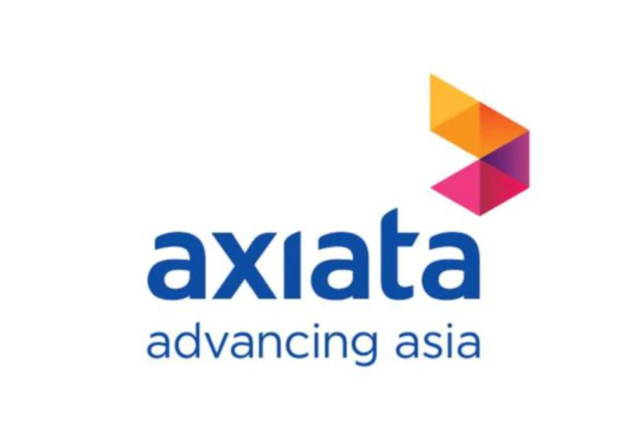 Axiata invested US$200m in dig...
