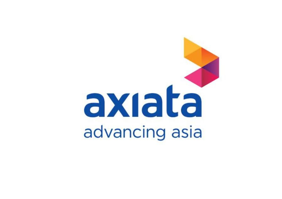 Axiata has invested over RM9 billion in Sri Lanka