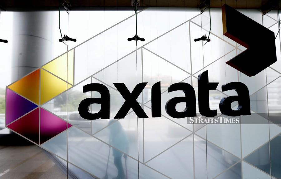 The proposed merger between Axiata and Telenor ASA would benefit consumers. - NSTP/SUPIAN AHMAD