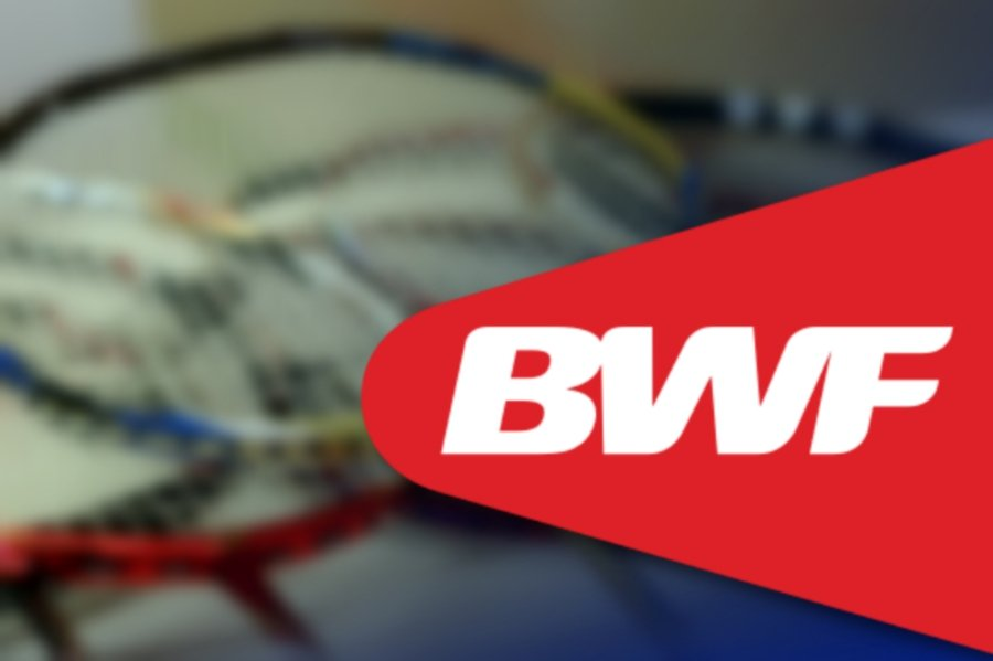 Implicated In Match Fixing Can Take Their Case To The Court Of Arbitration For Sport Cas If The Verdict By The Badminton World Federation Bwf Is