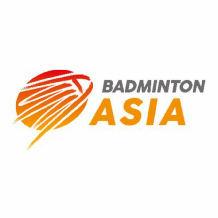 Initially, the Badminton Asia flagship event was scheduled in Wuhan but had to be relocated due to the Covid-19 outbreak. (Pic via Twitter/@Badminton_Asia)