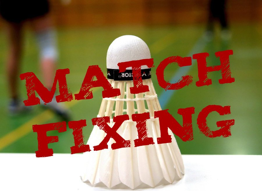 Bams New Sop To Fight Match Fixing Gets Positive Feedback New