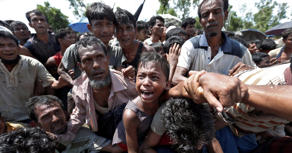political unrest in bangladesh its impact Dozens of people have been killed and thousands detained in weeks of political unrest in bangladesh, as the country's opposition mounts mass protests.