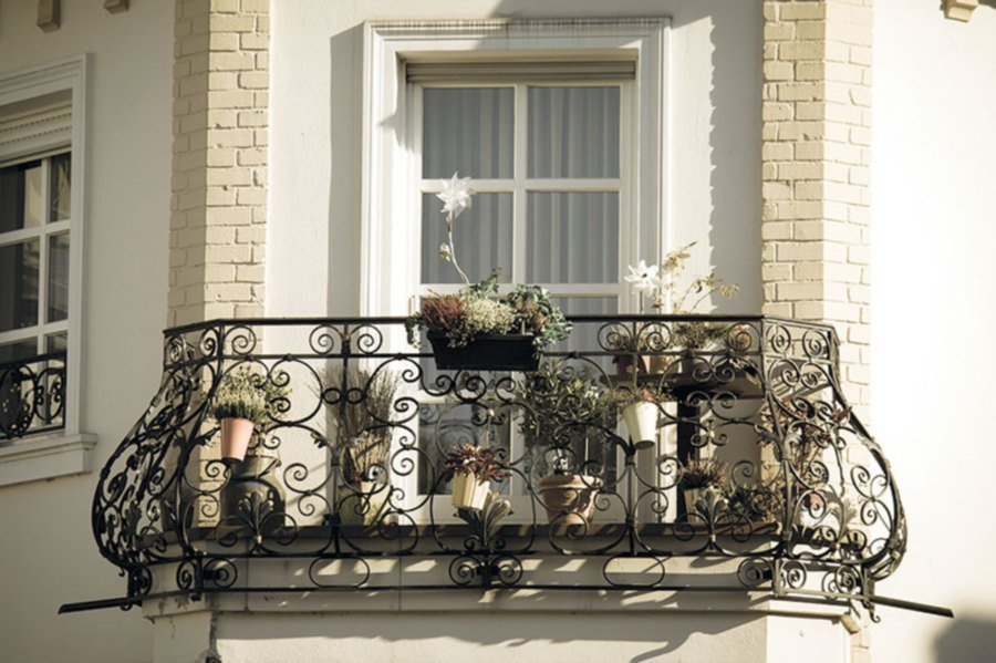 Image result for balcony