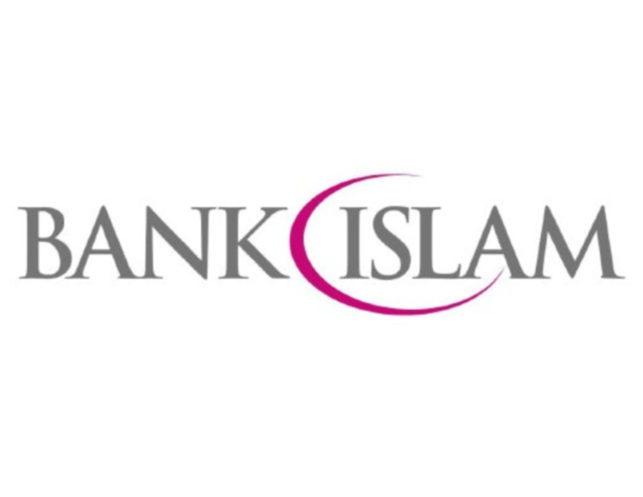 Bank Islam has established its third subordinated Sukuk Murabahah programme with the issuance of RM300 million. File pix