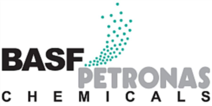 BASF Petronas Chemicals appoints Dr Sven Crone as MD | New