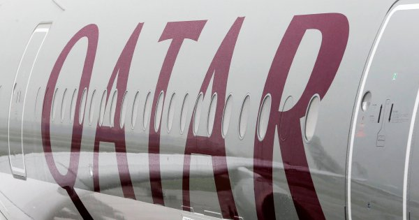 Qatar Airways replace Lufthansa as Bayern Munich sponsor