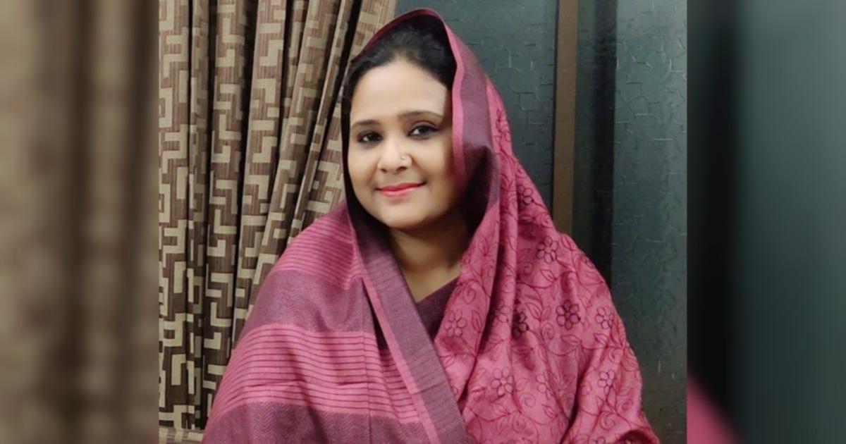 Bangladesh MP 'hired eight lookalikes' to take her uni exams