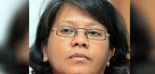 Federal police question ex-Bersih official over alleged OSF funds