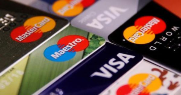 Retailers not permitted to impose surcharges for payments using debit, credit cards: BNM