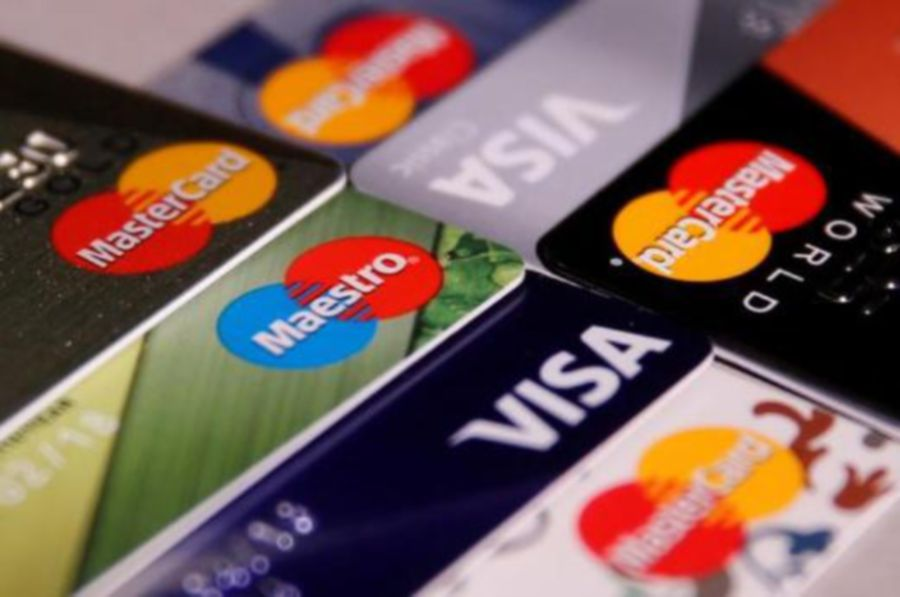 Retailers not permitted to impose surcharges for payments using ...