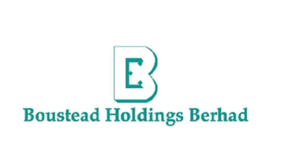 Boustead Holdings records RM923m in net profit FY17