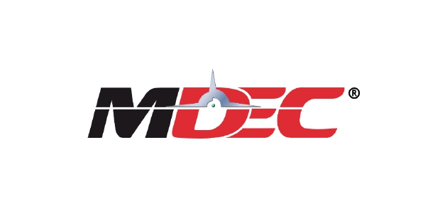 Mdec Employees To Work From Home Following Restricted Movement Order