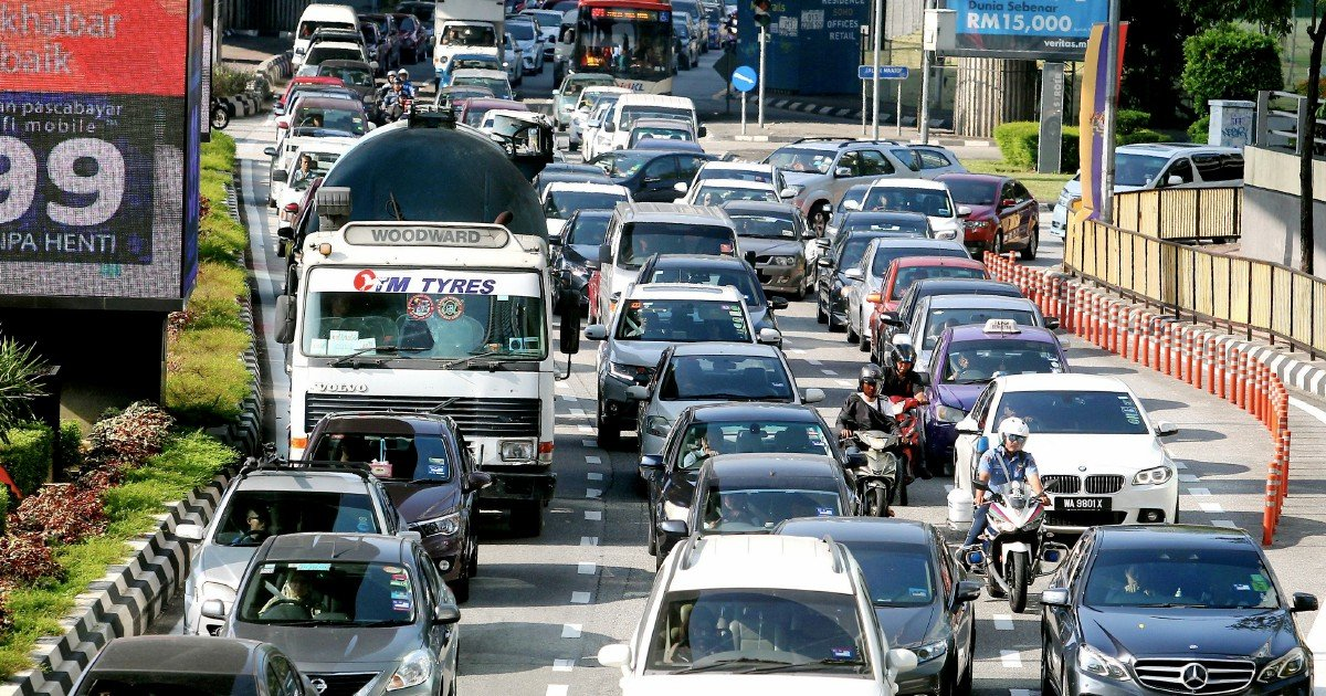 'NTP 2019-2030 timely to address country's urgent transport needs'