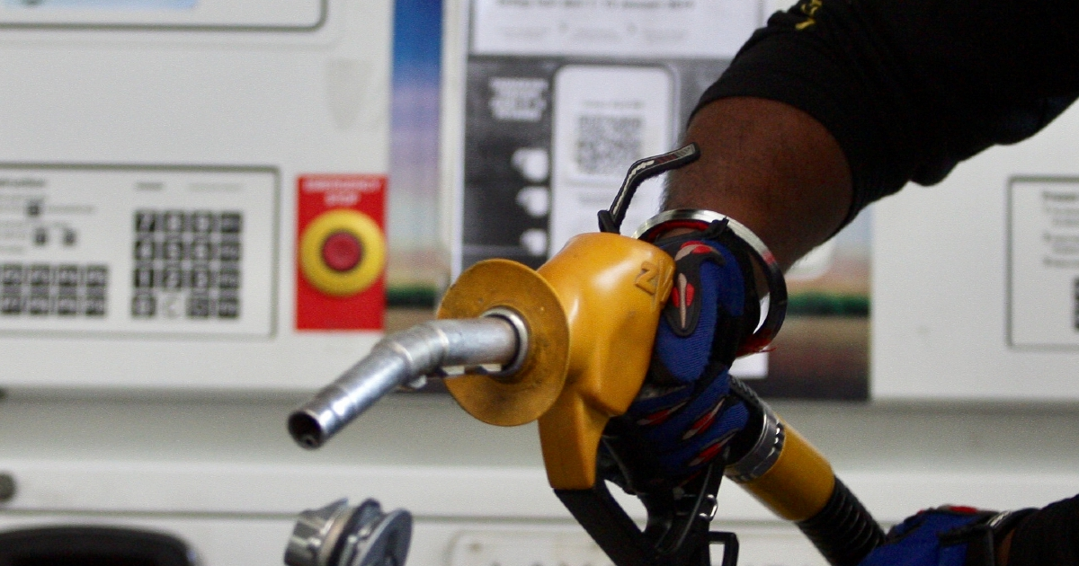 2020 Budget: RM2.2 billion for targeted fuel subsidy scheme