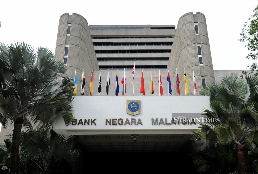 Markets were rather divided on their expectations for Bank Negara's July 7 policy decision, with forecasts ranging from the OPR being left unchanged, to a cut as deep as 50 basis points. NSTP/ Muhd Amin Naharul