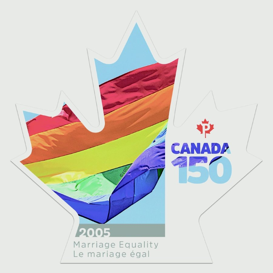 Paper marriage in canada