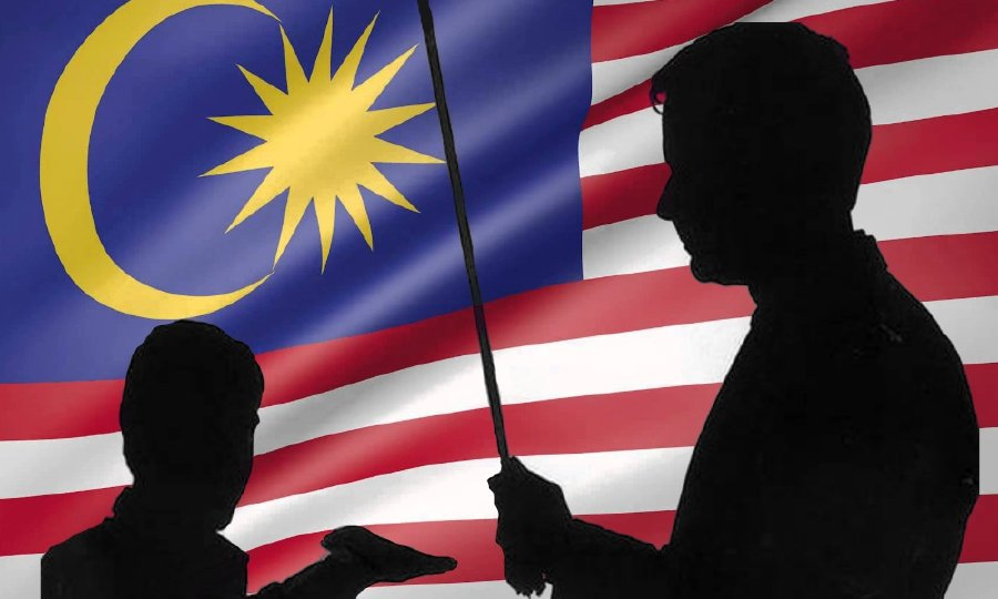 Is Malaysia ready to ban corporal punishment in schools