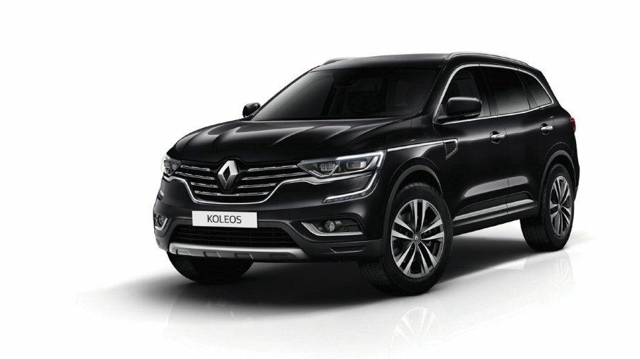 Renault Announces New Car Prices New Straits Times Malaysia