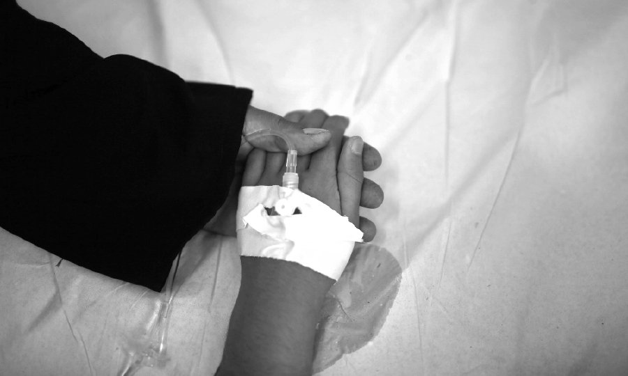 Penang girl who attempted suicide after being accused of iPhone ...