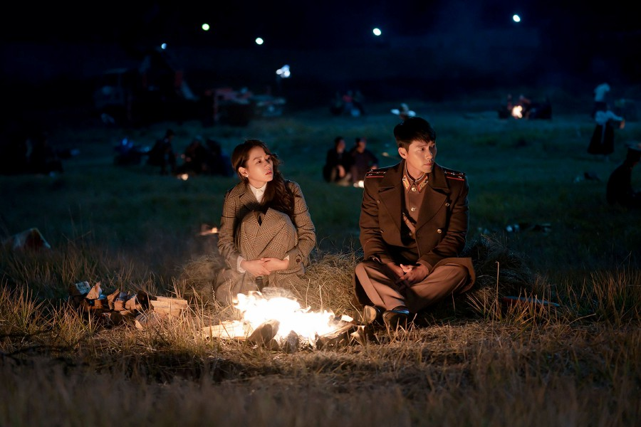 The division of the peninsula is a regular theme in K-drama and K-movies, but it is unusual for so much of a show to be set in the North – in both Pyongyang and the countryside – and defectors have complimented its accuracy. -AFP/tvN