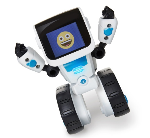 Gift Guide: Cool tech toys for the kid   New Straits Times ...
