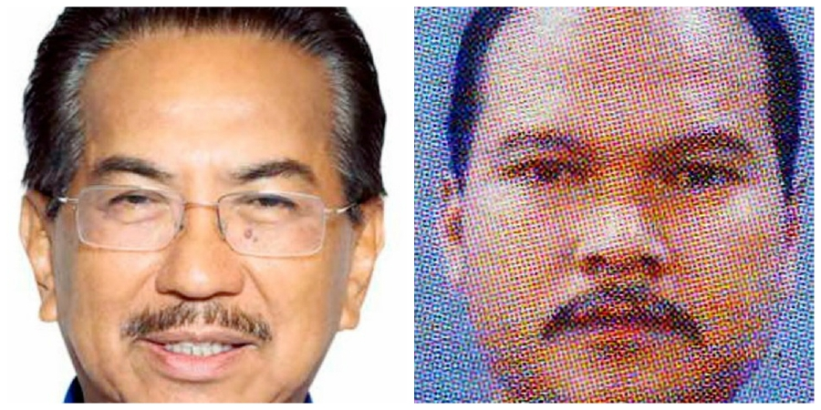 14 M'sians on Interpol's Red Notice list, including Sirul