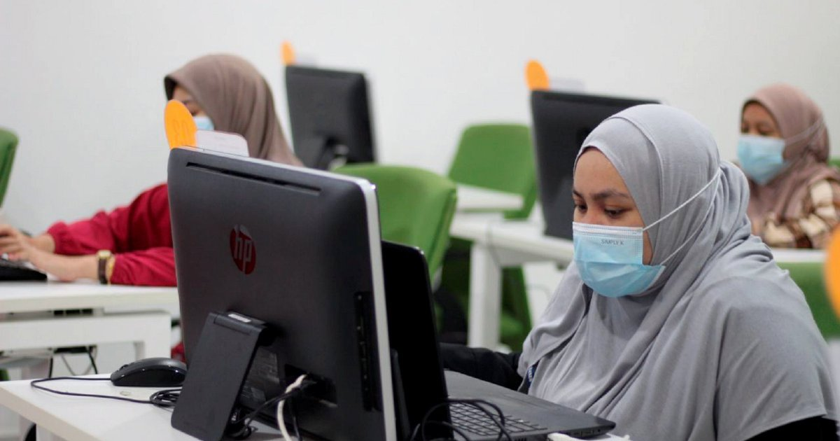 Ministry wants community Internet centres to focus on digital economy