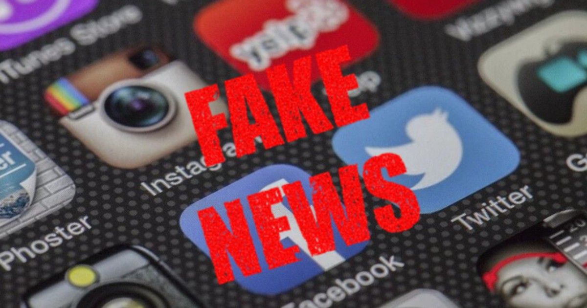 Foreign salesgirl gets jail, fine for posting fake news on Covid-19