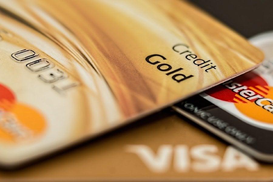Credit card 1520400 1920 1585467274