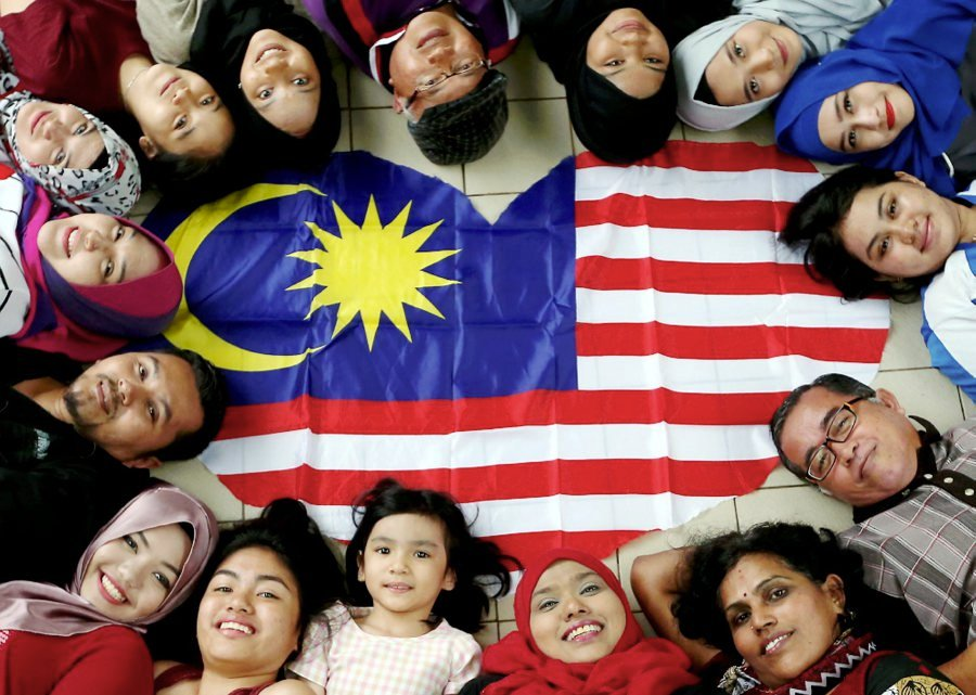 Image result for malaysian