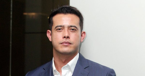 #Showbiz: An 18SX photo on actor Zul Ariffin's IG?