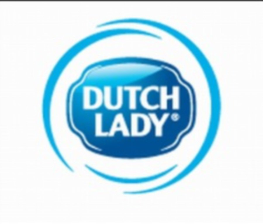 general environment of dutch lady If you want to become part of a dynamic environment where you can contribute to  the development and improvement of our products, join our team.
