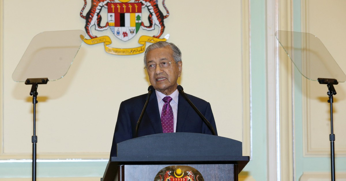 Interim PM can govern without cabinet ministers
