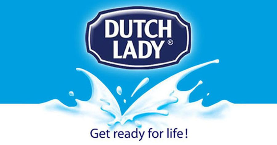 Dutch Lady Milk Industries Bhd says volume (in kilogrammes) grew three per cent in nine months to date and investment in strategic pricing to ensure affordability has led to 2.3 per cent revenue decline versus prior year.