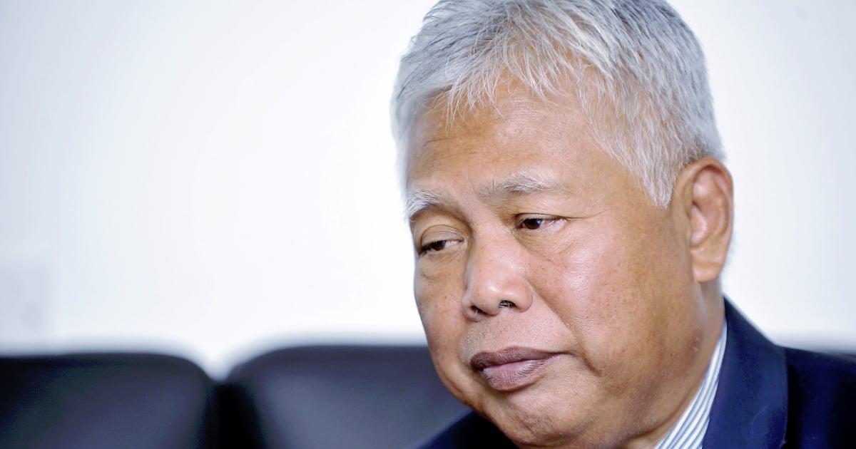 MEF lauds #MalaysiaKerja initiative