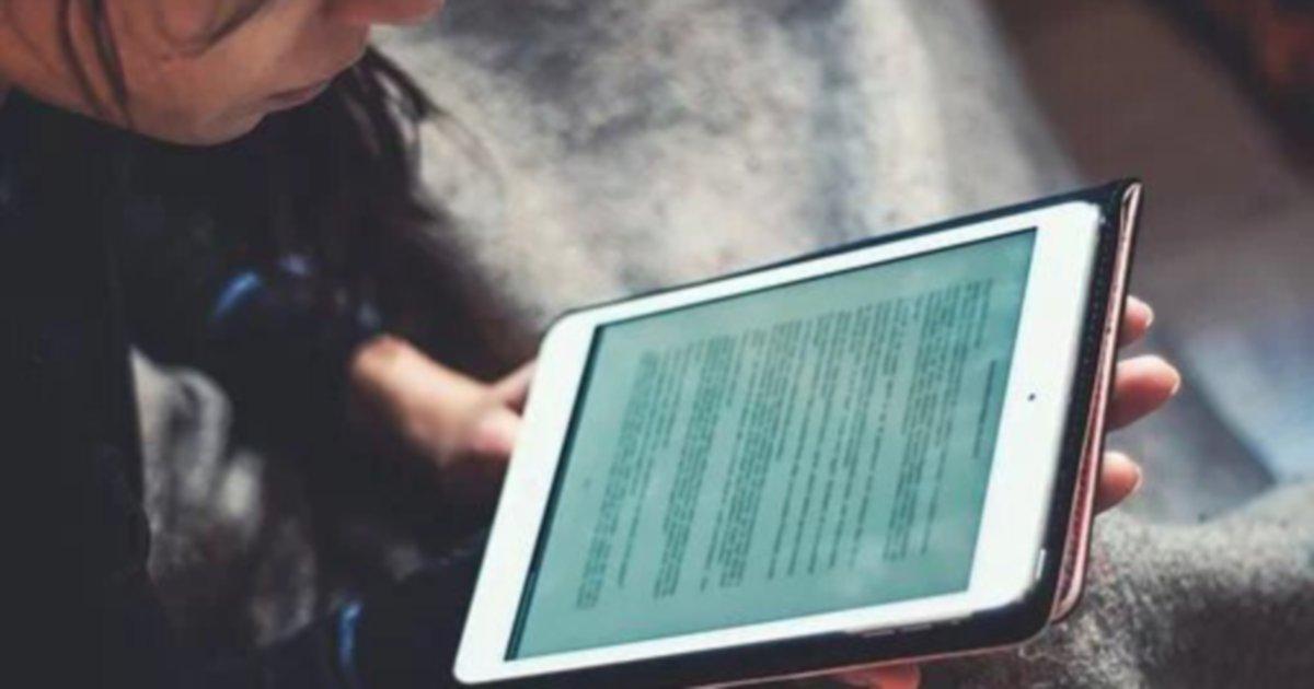 Teachers explore online teaching methods during MCO