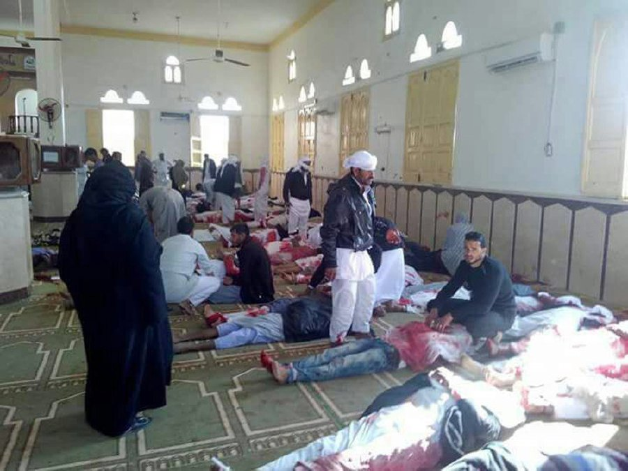 pm-expresses-horror-over-terror-attack-on-egyptian-mosque