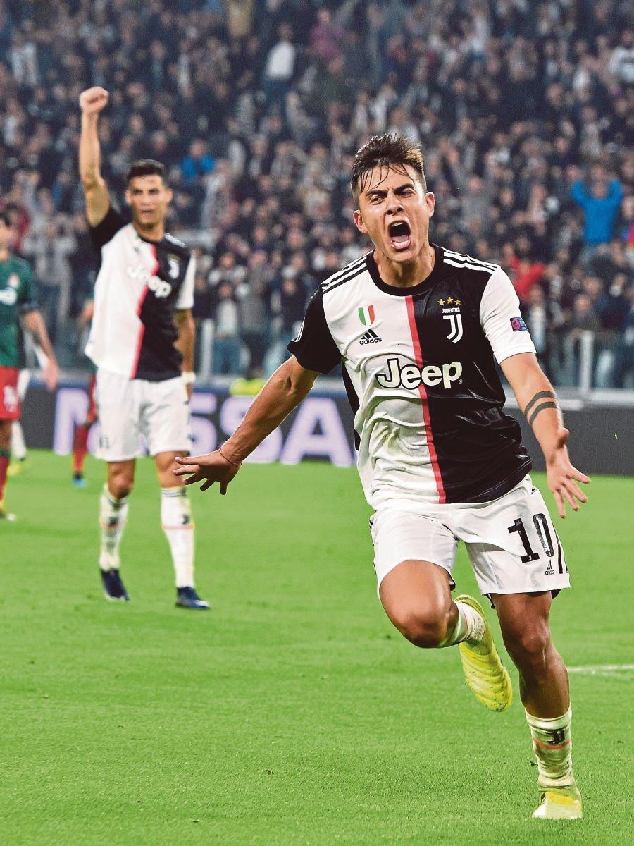 Nicholas Ansell - Melbourne Victory vs Juventus FC - 2016
